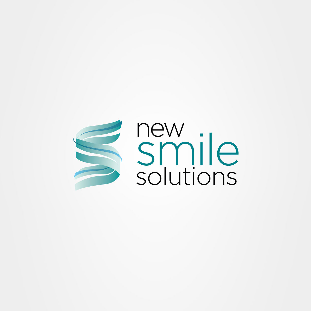 New Smile Solutions Logo